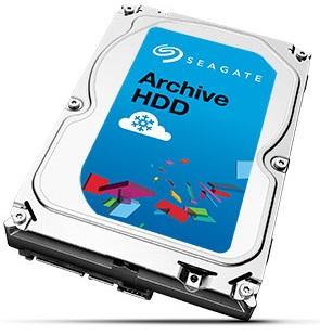 archive-hdd-8tb-dynamic-400x400