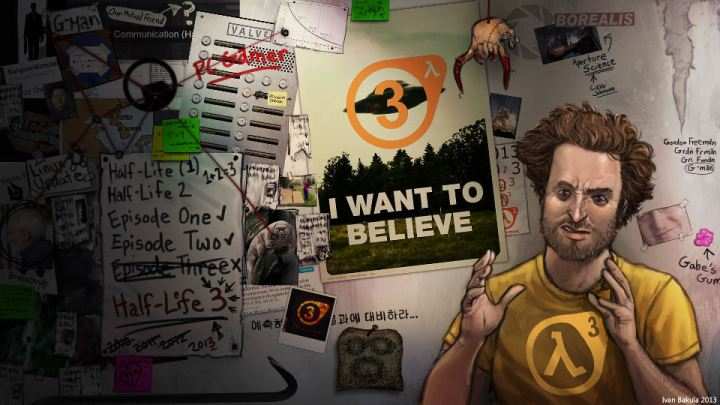 half-life-3-iwant-to-believe