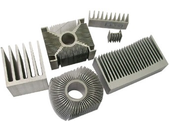 heat_sink_aluminum_profile