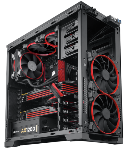 detail_fans_builtcase_r_1