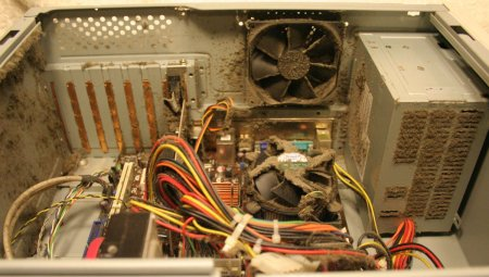 What-lives-in-your-computer-Dusty-Computer