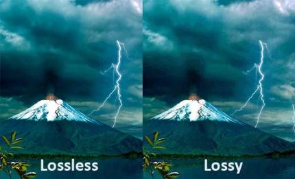 lossless1