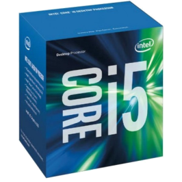Intel-6400
