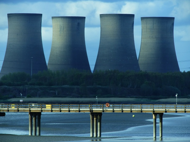 cooling-tower-power-plant-energy-industry-162646