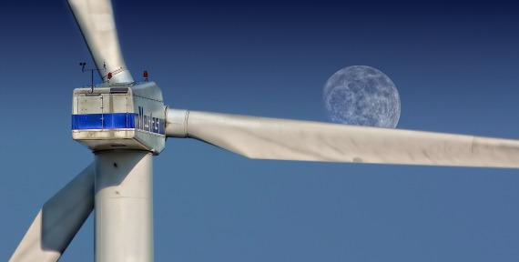 pinwheel-wind-power-enerie-environmental-technology